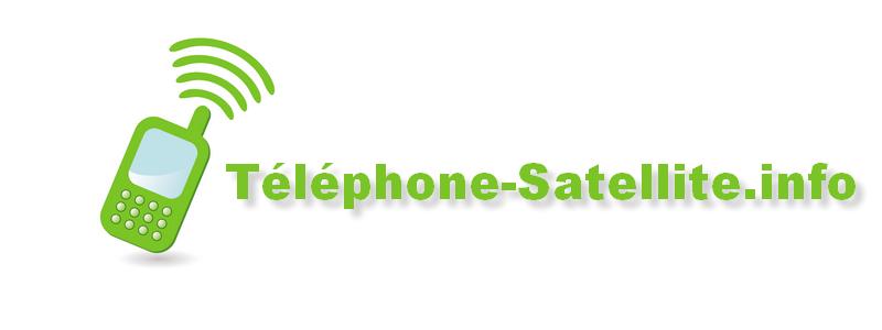 Téléphone-Satellite.info