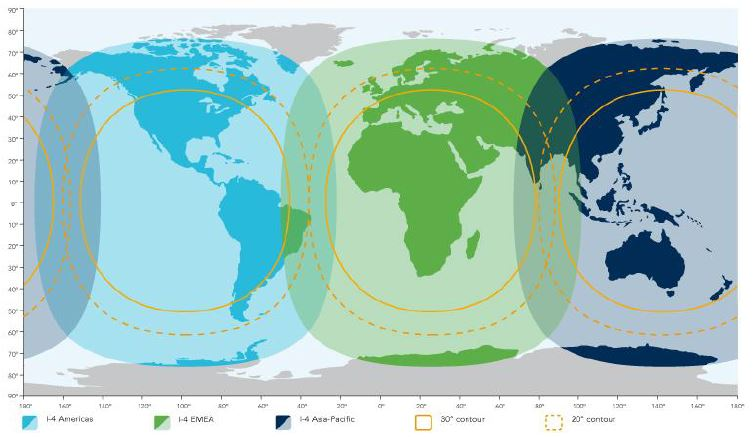 inmarsat-isatphone-coverage-contours